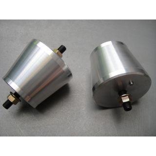 Vehicle Specific Parts :: VL COMMODORE/VL TURBO :: LS1